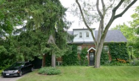 Photo of 4 Astley Ave