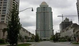 Photo of Bayview Village