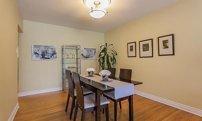 diningroom2_700