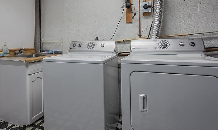 laundryroom_700