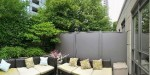 Thumbnail: 15_greenview_ave_unit_276_MLS_HID1027637_ROOMbackyard1