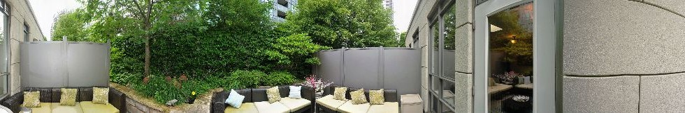 15_greenview_ave_unit_276_MLS_HID1027637_ROOMbackyard1