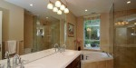 Thumbnail: 15_greenview_ave_unit_276_MLS_HID1027637_ROOMbathroom