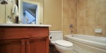 Thumbnail: 15_greenview_ave_unit_276_MLS_HID1027637_ROOMbathroom1
