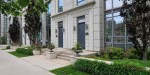 Thumbnail: 15_greenview_ave_unit_276_MLS_HID1027637_ROOMexteriorfront