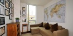 Thumbnail: 15_greenview_ave_unit_276_MLS_HID1027637_ROOMfamilyroom