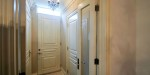 Thumbnail: 15_greenview_ave_unit_276_MLS_HID1027637_ROOMfoyer