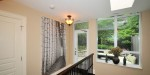 Thumbnail: 15_greenview_ave_unit_276_MLS_HID1027637_ROOMhallway