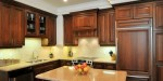 Thumbnail: 15_greenview_ave_unit_276_MLS_HID1027637_ROOMkitchen