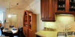 Thumbnail: 15_greenview_ave_unit_276_MLS_HID1027637_ROOMkitchenwitheatingarea