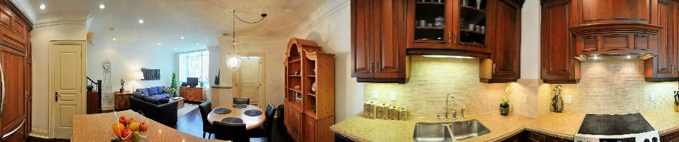 15_greenview_ave_unit_276_MLS_HID1027637_ROOMkitchenwitheatingarea