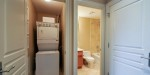 Thumbnail: 15_greenview_ave_unit_276_MLS_HID1027637_ROOMlaundryroom