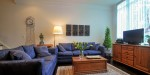 Thumbnail: 15_greenview_ave_unit_276_MLS_HID1027637_ROOMlivingroom