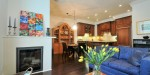 Thumbnail: 15_greenview_ave_unit_276_MLS_HID1027637_ROOMmainlivingarea1