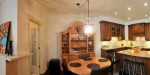 Thumbnail: 15_greenview_ave_unit_276_MLS_HID1027637_ROOMmainlivingarea2