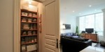 Thumbnail: 15_greenview_ave_unit_276_MLS_HID1027637_ROOMpantry
