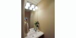 Thumbnail: 15_greenview_ave_unit_276_MLS_HID1027637_ROOMpowderroom