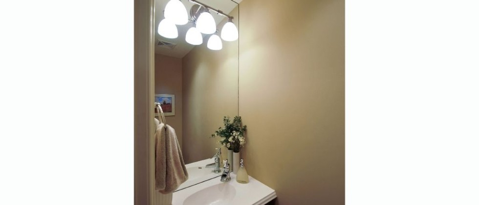 15_greenview_ave_unit_276_MLS_HID1027637_ROOMpowderroom