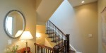 Thumbnail: 15_greenview_ave_unit_276_MLS_HID1027637_ROOMstairways