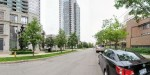 Thumbnail: 15_greenview_ave_unit_276_MLS_HID1027637_ROOMstreetscape