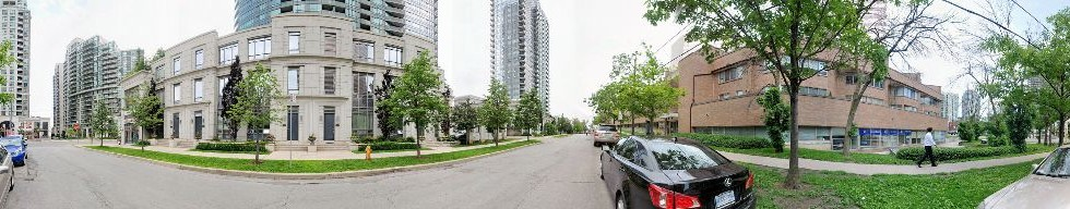 15_greenview_ave_unit_276_MLS_HID1027637_ROOMstreetscape