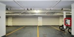 Thumbnail: 15_greenview_ave_unit_276_MLS_HID1027637_ROOMtwinparking