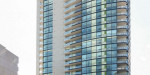 Thumbnail: 1_5740_yonge_st_MLS_HID815635_ROOMexteriorfront-684x420