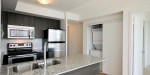 Thumbnail: 4_5740_yonge_st_MLS_HID815635_ROOMkitchen1-980x420