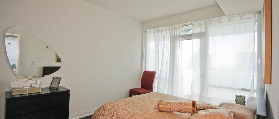 bedroom3_1200