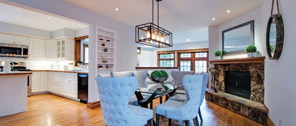 28 Squires Ave Toronto ON M4B-print-022-30-Dining Room-4200x2800-300dpi