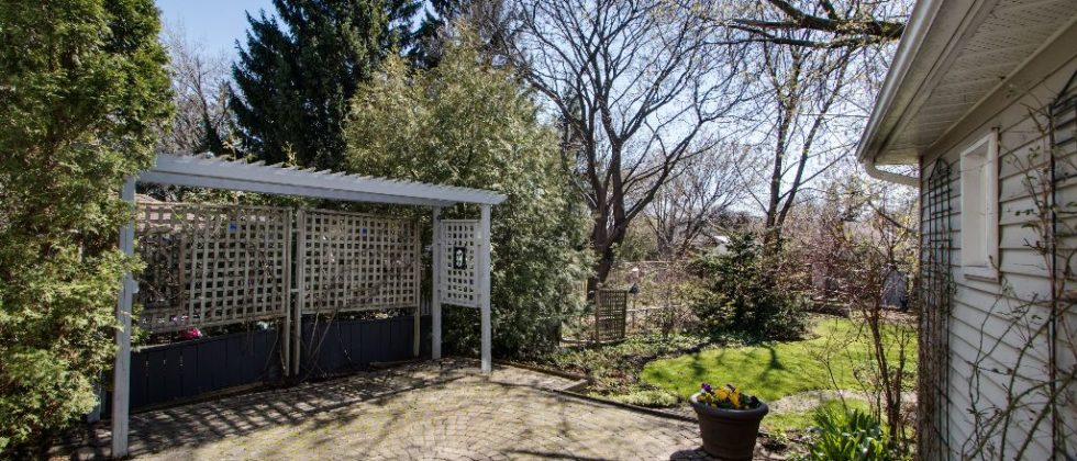 28 Squires Ave Toronto ON M4B-print-051-43-Back Patio-4200x2800-300dpi